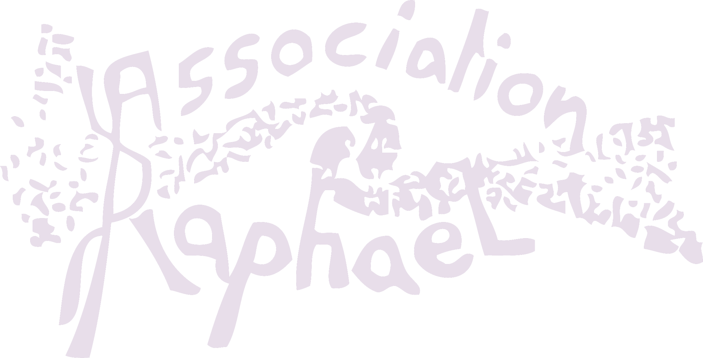 logo-association-raphael-aube